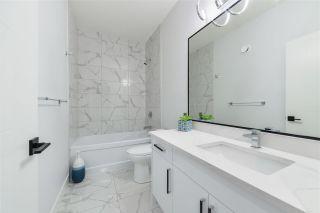 Photo 21: 9426 76 Street in Edmonton: Zone 18 House for sale : MLS®# E4229942