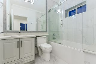 Photo 25: 5652 KILLARNEY Street in Vancouver: Collingwood VE House for sale (Vancouver East)  : MLS®# R2558361