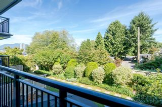 Photo 15: 216 3770 MANOR Street in Burnaby: Central BN Condo for sale (Burnaby North)  : MLS®# R2615683