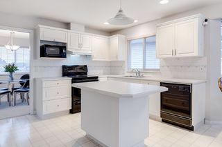 Photo 10: 2151 DRAWBRIDGE CLOSE in Port Coquitlam: Citadel PQ House for sale : MLS®# R2525071