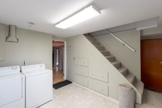 Photo 13: 2203 E 2ND AVENUE in Vancouver: Grandview VE House for sale (Vancouver East)  : MLS®# R2240985