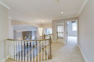 "Photo 25: 211 PARKSIDE Drive in Port Moody: Heritage Mountain House for sale in ""Heritage Mountain"" : MLS®# R2517068"
