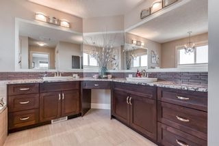 Photo 26: 26 NOLANCLIFF Crescent NW in Calgary: Nolan Hill Detached for sale : MLS®# A1098553
