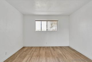 Photo 16: CITY HEIGHTS Condo for sale : 2 bedrooms : 4041 Oakcrest Drive #203 in San Diego