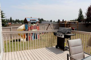 Photo 21: 11411 169 Avenue in Edmonton: Zone 27 House Half Duplex for sale : MLS®# E4264311