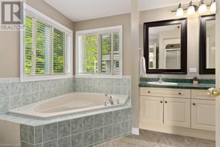 Photo 16: 220 HIGHLAND Road in Burk's Falls: House for sale : MLS®# 40146402