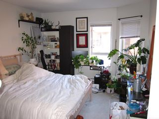"Photo 9: 314 555 W 14TH Avenue in Vancouver: Fairview VW Condo for sale in ""Cambridge Place"" (Vancouver West)  : MLS®# R2423836"