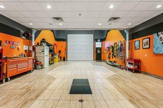Photo 10: 109 77 BOULDER Boulevard: Stony Plain Industrial for sale : MLS®# E4266132