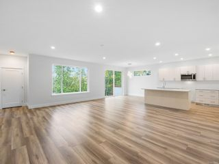 Photo 7: 48 Grayhawk Pl in : CV Courtenay City House for sale (Comox Valley)  : MLS®# 887663