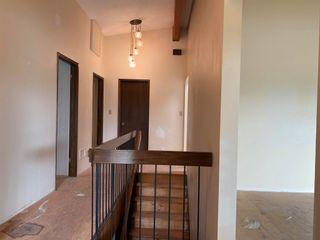 Photo 10: 5412 50 Avenue: Wetaskiwin House for sale : MLS®# E4254593