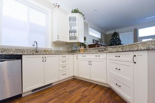 Photo 7: 3505 Promenade Cres in Victoria: Residential for sale : MLS®# 286554