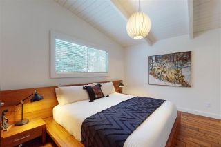 Photo 21: 26 GOODRIDGE Drive: St. Albert House for sale : MLS®# E4229227