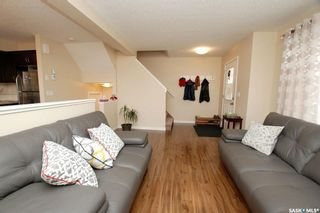 Photo 10: 39 5278 Aerodrome Road in Regina: Harbour Landing Residential for sale : MLS®# SK819294