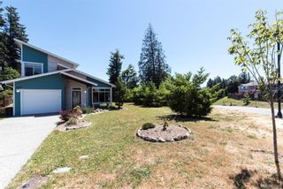 Photo 20: 6419 Willowpark Way in Sooke: Sk Sunriver House for sale : MLS®# 762969