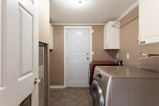 Photo 15: 140 Clausen Crescent: Fort McMurray Detached for sale : MLS®# A1136569