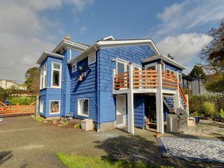Photo 22: 1149 Grant St in Victoria: Vi Fernwood House for sale : MLS®# 858261