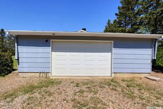 Photo 37: 0 Lincoln Park Road in Prince Albert: Residential for sale (Prince Albert Rm No. 461)  : MLS®# SK869646
