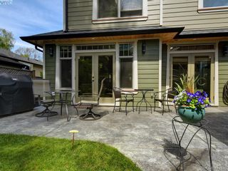 Photo 23: 2111 Sutherland Rd in VICTORIA: OB South Oak Bay House for sale (Oak Bay)  : MLS®# 838708