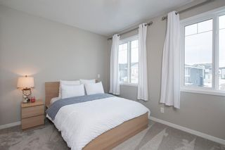 Photo 34: 284 West Grove Point SW in Calgary: West Springs Detached for sale : MLS®# A1062280