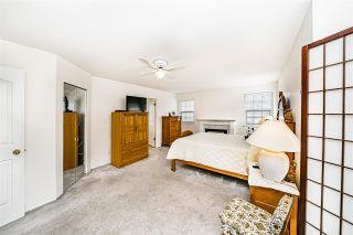 Photo 23: 13533 60A Avenue in Surrey: Panorama Ridge House for sale : MLS®# R2513054