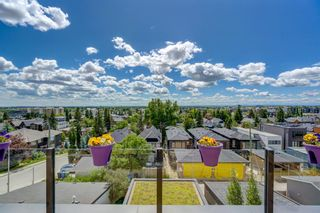 Photo 22: 2203 30 Avenue SW in Calgary: Richmond Detached for sale : MLS®# A1133412