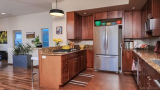 Photo 15: POINT LOMA House for sale : 4 bedrooms : 1150 Akron St in San Diego