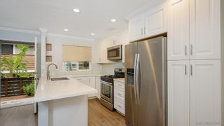 Photo 9: NORTH PARK Condo for sale : 2 bedrooms : 3649 Louisiana St #103 in San Diego