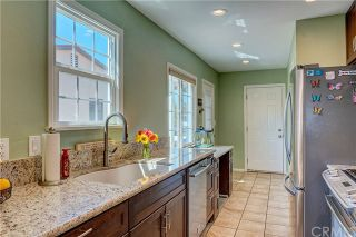 Photo 14: 10914 Gladhill Road in Whittier: Residential for sale (670 - Whittier)  : MLS®# PW20075096