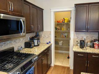 Photo 9: 7727 110 Street in Edmonton: Zone 15 House for sale : MLS®# E4235750