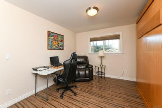 Photo 24: 737 Sand Pines Dr in : CV Comox Peninsula House for sale (Comox Valley)  : MLS®# 873469