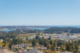 Photo 68: 2713 Goldstone Hts in : La Mill Hill House for sale (Langford)  : MLS®# 873022