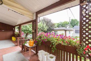 Photo 25: 9853 68 Avenue in Edmonton: Zone 17 House for sale : MLS®# E4262813