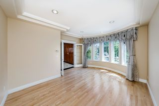 Photo 16: 7099 JUBILEE Avenue in Burnaby: Metrotown House for sale (Burnaby South)  : MLS®# R2617640