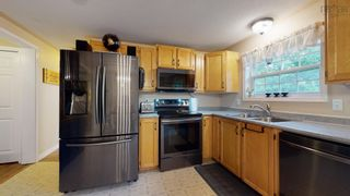 Photo 12: 51 Beech Hill Road in Beech Hill: 35-Halifax County East Residential for sale (Halifax-Dartmouth)  : MLS®# 202124885