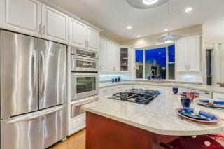 """Photo 8: 9171 DAYTON Avenue in Richmond: Garden City House for sale in """"garden city"""" : MLS®# R2407568"""