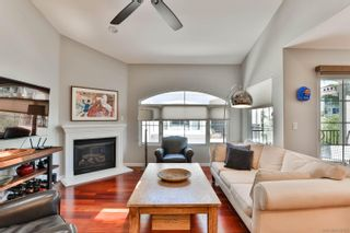 Photo 7: HILLCREST Condo for sale : 3 bedrooms : 3620 Indiana St #101 in San Diego
