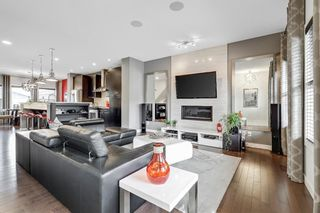 Photo 3: 38 Redstone Common NE in Calgary: Redstone Detached for sale : MLS®# A1100551