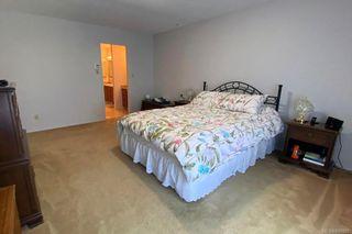 Photo 20: 3860 Graceland Dr in Metchosin: Me Albert Head House for sale : MLS®# 840985