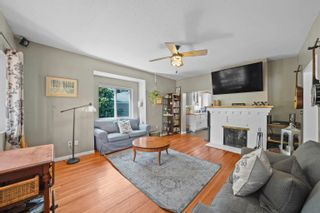 """Photo 5: 2081 TURNER Street in Vancouver: Hastings House for sale in """"Sunrise"""" (Vancouver East)  : MLS®# R2616286"""