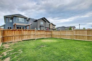 Photo 41: 40 THOROUGHBRED Boulevard: Cochrane Detached for sale : MLS®# A1027214