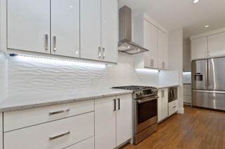 Photo 14: 32 West Grove Bay SW in Calgary: West Springs Detached for sale : MLS®# A1147560