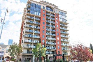 Photo 1:  in Edmonton: Zone 12 Condo for sale : MLS®# E4257468