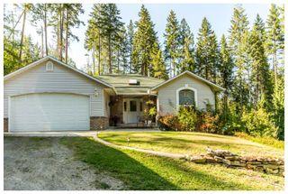 Photo 56: 272 Southeast Glenmary Road in Salmon Arm: Gardom Lake House for sale (SE Salmon Arm)  : MLS®# 10122169