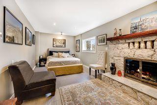 Photo 19: 2548 Wesley Pl in : Vi Oaklands House for sale (Victoria)  : MLS®# 866371