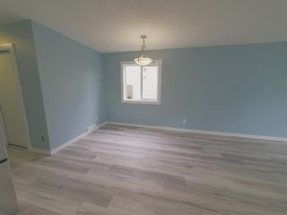 Photo 10: 23 Erin Meadows Court SE in Calgary: Erin Woods Detached for sale : MLS®# A1124454