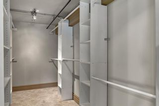 Photo 27: 304 1117 1 Street SW in Calgary: Beltline Apartment for sale : MLS®# A1060386