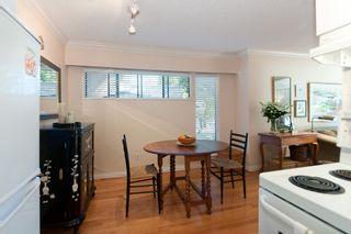 Photo 6: vancouver-condominium-for-sale