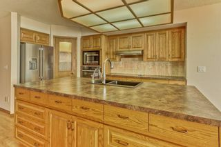 Photo 13: 119 East Chestermere Drive: Chestermere Semi Detached for sale : MLS®# A1082809