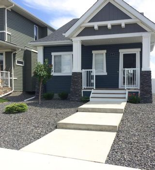 Photo 31: 2 Ravenswynd Rise SE: Airdrie Detached for sale : MLS®# A1073616