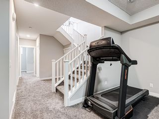 Photo 27: 417 Chinook Gate Square SW: Airdrie Detached for sale : MLS®# A1096458